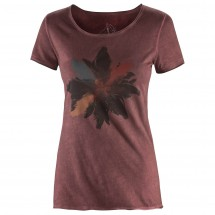 Red Chili - Women's Shada - T-shirt