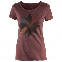 Red Chili - Women's Shada - T-shirt