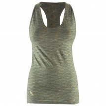 Red Chili - Women's Shikoba - Tank