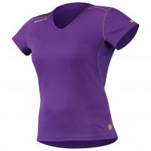 R'adys - Women's R9W Dry T - T-shirt