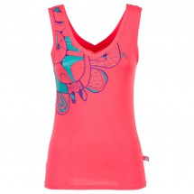 E9 - Women's Tac - Top