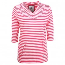 Alprausch - Women's Steffi - Long-sleeve