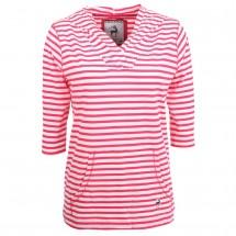 Alprausch - Women's Steffi - Long-sleeve