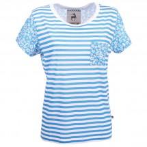 Alprausch - Women's Rapunzel - T-shirt