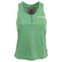 Alprausch - Women's Larissa - Top