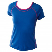 Smartwool - Women's PhD Ultra Light Short Sleeve