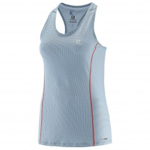 Salomon - Women's Sense Pro Tank - T-shirt de running