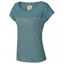 Odlo - Women's Flam T-Shirt SS - T-paidat