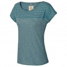 Odlo - Women's Flam T-Shirt SS - T-Shirt