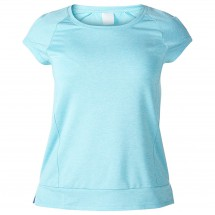 Berghaus - Women's Mountain Tee - T-paidat