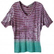 Prana - Women's Adrienne Top - T-shirt