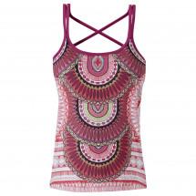 Prana - Women's Marley Top - Yoga shirt