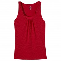 Prana - Women's Mika Top - T-shirt de yoga