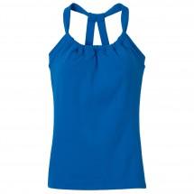 Prana - Women's Quinn Chakara Top - T-shirt de yoga
