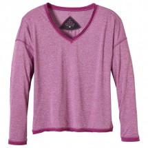 Prana - Women's Robyn Top - Yogashirt