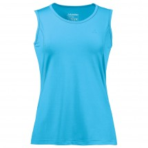 Schöffel - Women's Cesta - Top