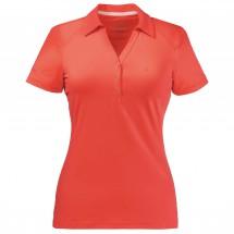 Schöffel - Clarisse - Polo shirt