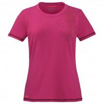 Schöffel - Women's Honey - T-shirt