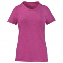 Schöffel - Women's Viola - T-Shirt