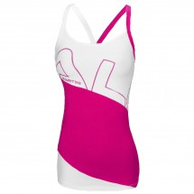 Martini - Women's Excite - Tank