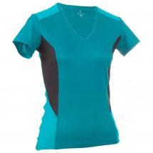 Montura - Women's Outdoor Sunny T-Shirt - Laufshirt