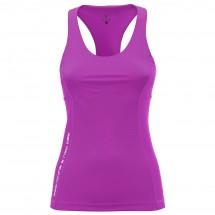 Montura - Women's Run Canotta 3 - T-shirt de running