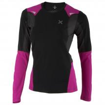 Montura - Women's Run Maglia 6 - Joggingshirt