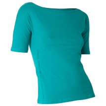 Montura - Women's Smart T-Shirt - T-paidat
