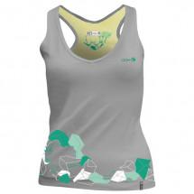 ABK - Women's Myotonic Tank