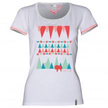 ABK - Saanen Tee - T-shirt