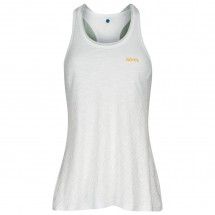 Nihil - Women's Coconut Top - Tank