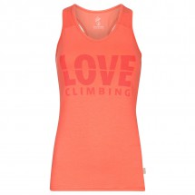 Nihil - Women's Reloveution Top - Tank-Top