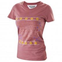 Monkee - Women's Island T - T-paidat