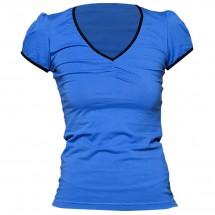 Nograd - Women's Eagle T-Shirt - T-paidat