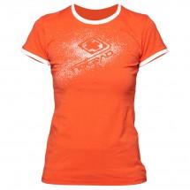 Nograd - Women's Chalk T-Shirt - T-Shirt