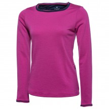 Triple2 - Women's Maun - Long-sleeve