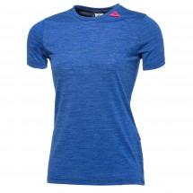 Triple2 - Women's Tuur - T-shirt