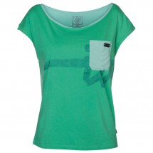 ION - Women's Tee S/S In The Mix - T-shirt