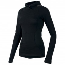 Pearl Izumi - Women's Flash Hoody - Joggingshirt