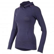 Pearl Izumi - Women's Flash Hoody - T-shirt de running