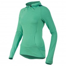 Pearl Izumi - Women's Flash Hoody - T-shirt de running