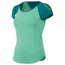 Pearl Izumi - Women's Flash SS - T-shirt de running