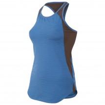 Pearl Izumi - Women's Flash Singlet - Running shirt