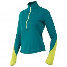 Pearl Izumi - Women's Fly LS - Joggingshirt