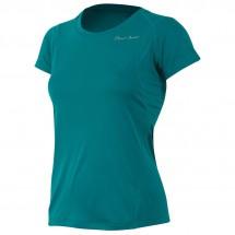Pearl Izumi - Women's Fly SS - Laufshirt