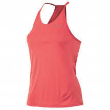 Pearl Izumi - Women's Fly Singlet - Joggingshirt