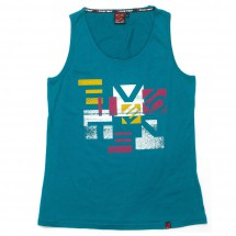 Five Ten - Women's Gun Show Tank - Débardeur