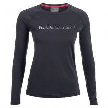 Peak Performance - Women's Gallos LS - Juoksupaita