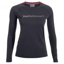 Peak Performance - Women's Gallos LS - Juoksupaita
