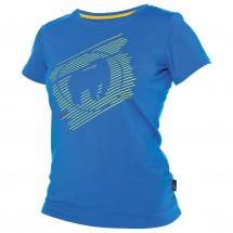 Local - Women's Trace T-Shirt - T-paidat